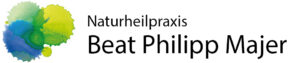 Naturheilpraxis Beat Philipp Majer