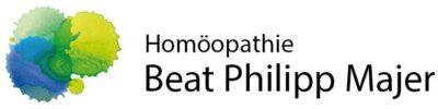 Praxis Beat Philipp Majer